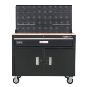 Frontier 46 In 1 Drawer Tool Chest Cabinet Mobile
