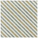 Boheme Matrix 7-3/4 in. x 7-3/4 in. Ceramic Floor and Wall Tile