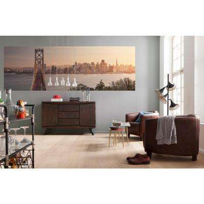 California Dreaming Wall Mural