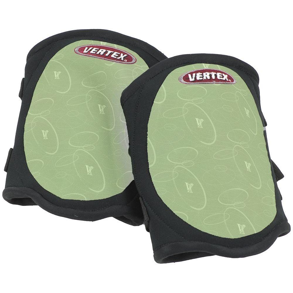 Comfort Flex Knee Pads