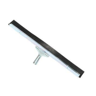 24 in. Straight Floor Squeegee