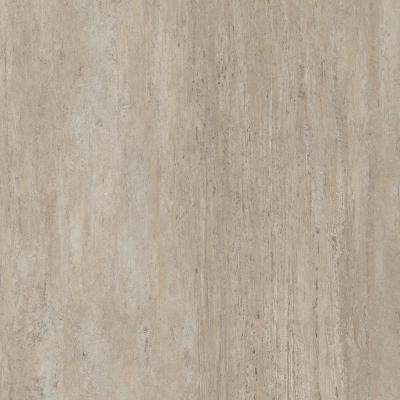 Golden Desert 24 in. x 24 in. Luxury Vinyl Plank Flooring (19.7 sq. ft. / case)