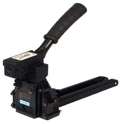FM 35-15/18 Manual Stick Carton Closing Stapler