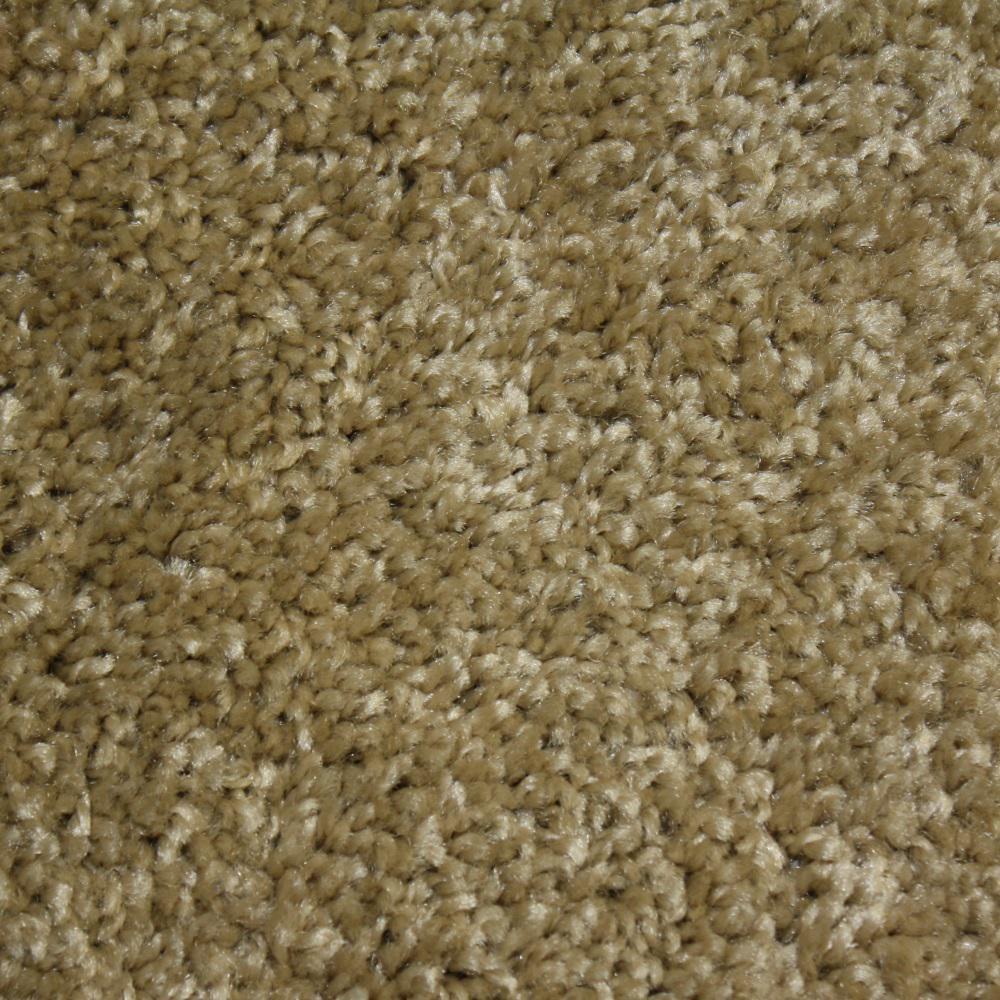 Carpet Sample - Shackelford II - Color Legacy Texture 8 in. x 8 in.