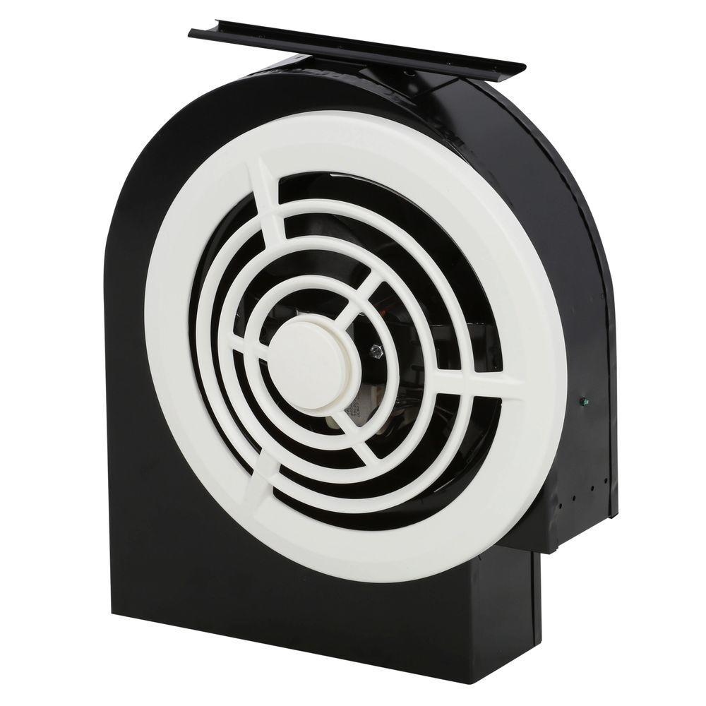1000 Cfm Ventilation Fan : Nutone cfm ceiling utility exhaust fan the home