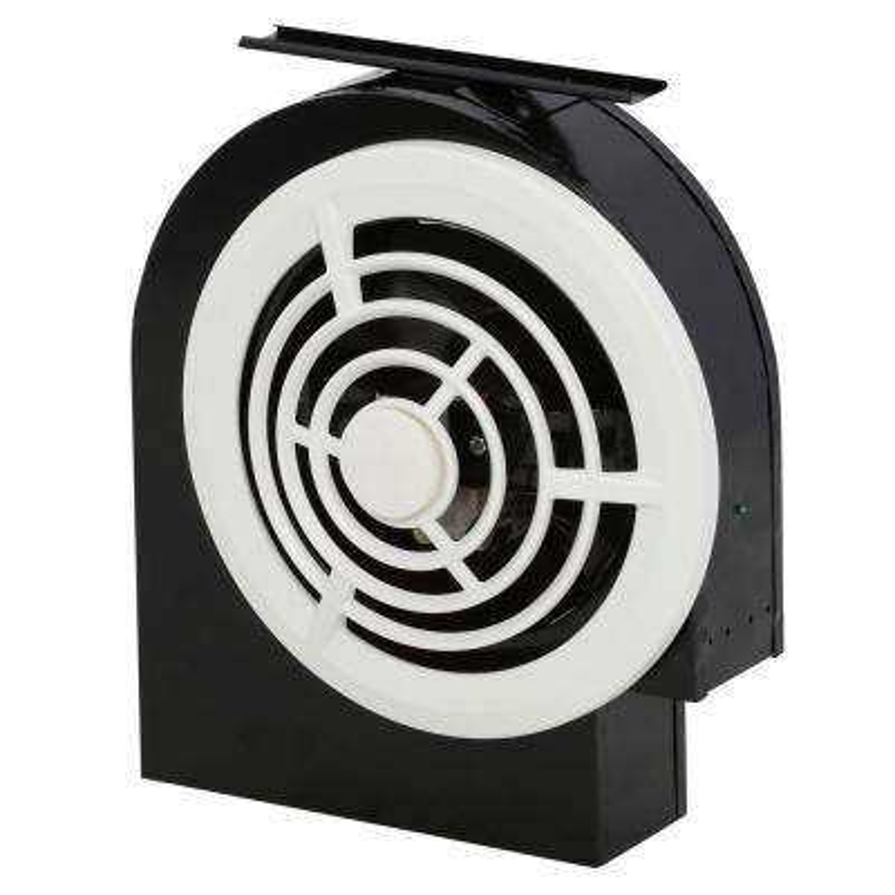160 CFM Ceiling Utility Exhaust Fan