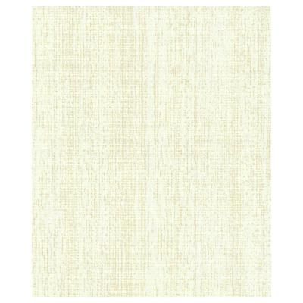 Textural Linen Wallpaper