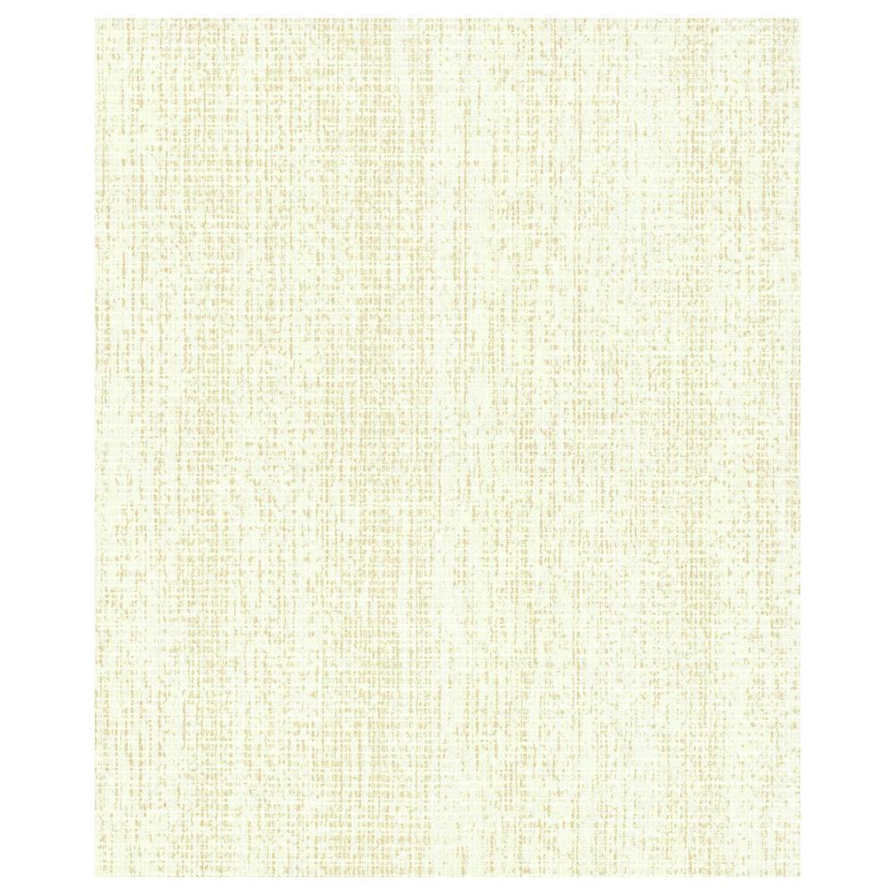 York Wallcoverings Textural Linen Wallpaper TN0033