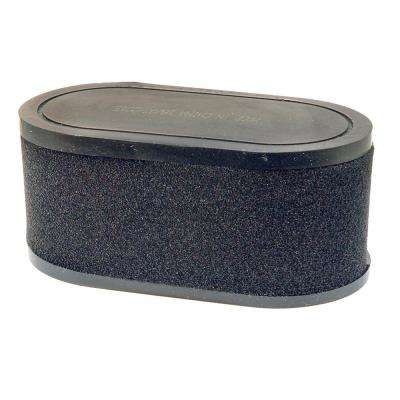 Air Filter and Pre-Filter for Huskee, MTD, and Yardman