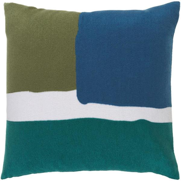 Artistic Weavers Marika Poly Euro Pillow S00151082201