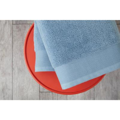 Performance Quick Dry Bath Towel (Set of 2)