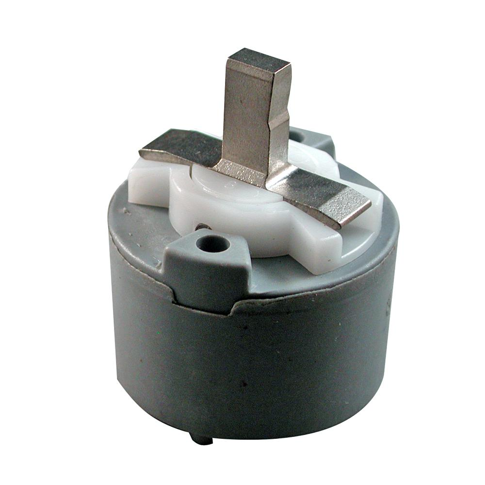 Danco Cartridge For American Standard Aquarian Kitchen 80716 The
