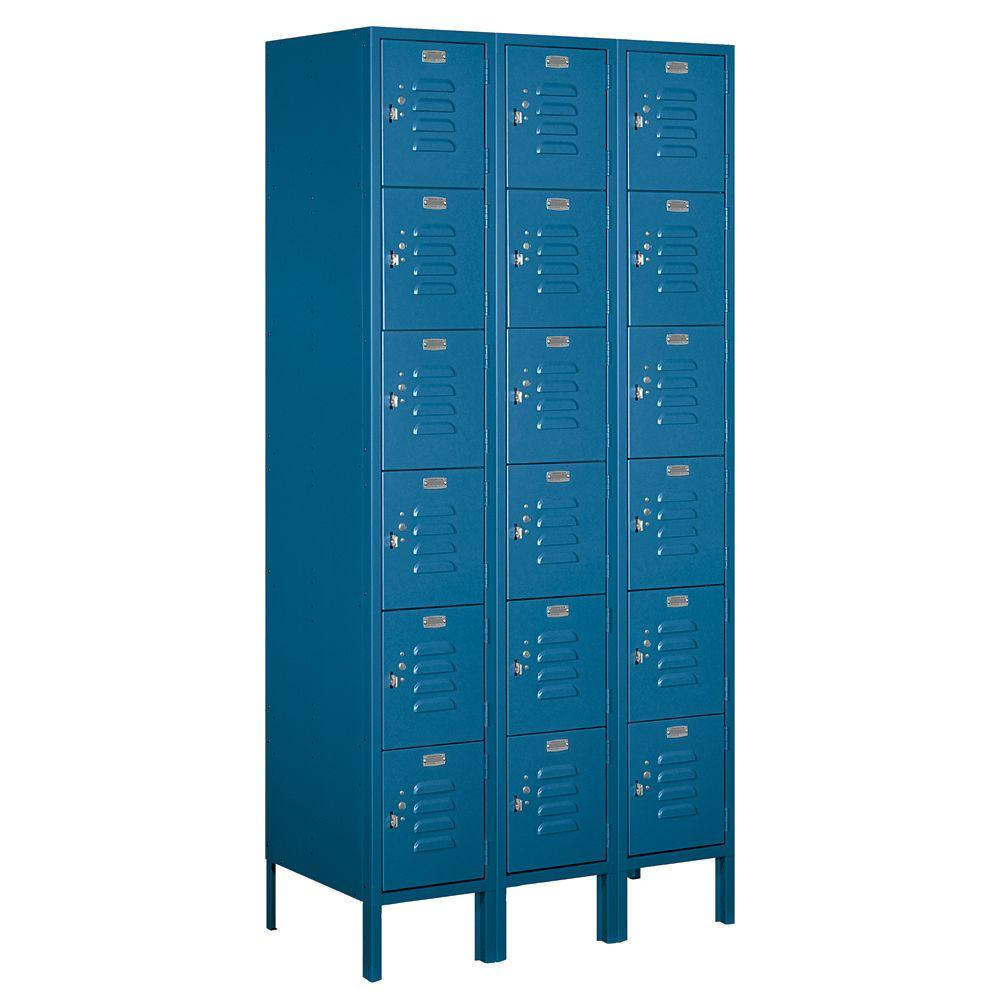 your s locker sinks combine wall brown awesome also girl shadow white and mounted rectangular design ideas floor modern tiles bedroom mirror teenage cool interior lockers with room