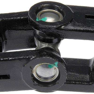 Steering Shaft Universal Joint