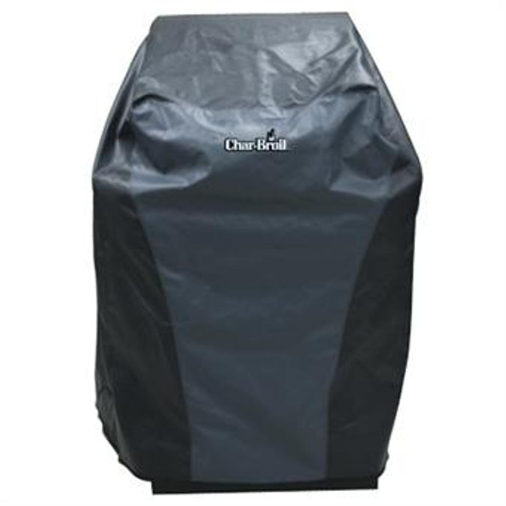 Char-Broil 30 in. Premium Grill Cover