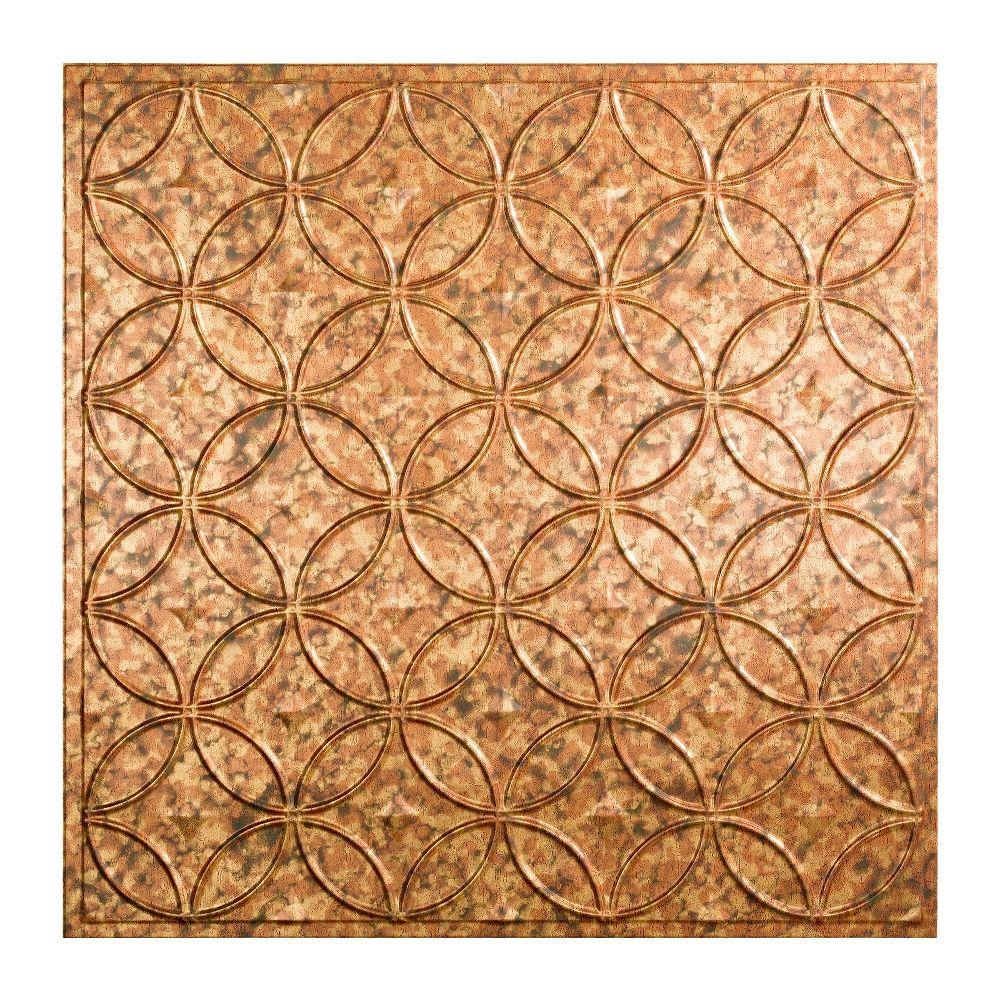 Tin ceiling tiles home depot