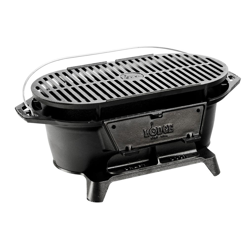 Prime 9 Of The Best Portable Charcoal Grills In 2019 Home Interior And Landscaping Oversignezvosmurscom