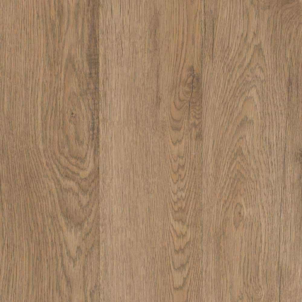 Pergo Outlast+ Prairie Ridge Oak 10 mm Thick x 6-1/8 in. Wide x 54-11/32 in. Length Laminate Flooring (20.86 sq. ft. / case)