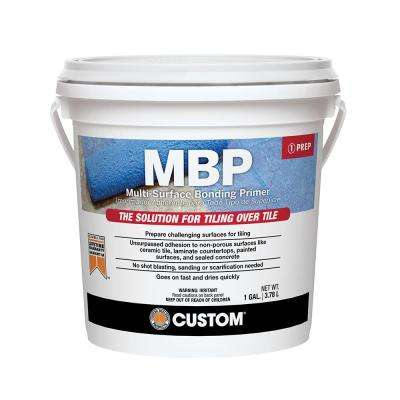 Floor Primers Surface Prep The Home Depot