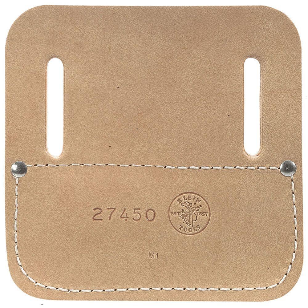 Tie-Wire Reel Pad