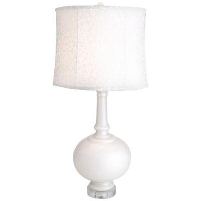 null Felicity Lamp-DISCONTINUED