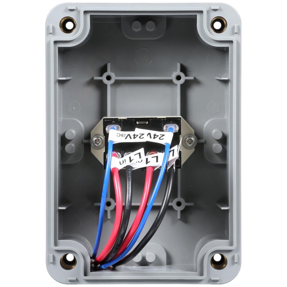 K-Rain Pump Start Relay Wiring Diagram from images.homedepot-static.com