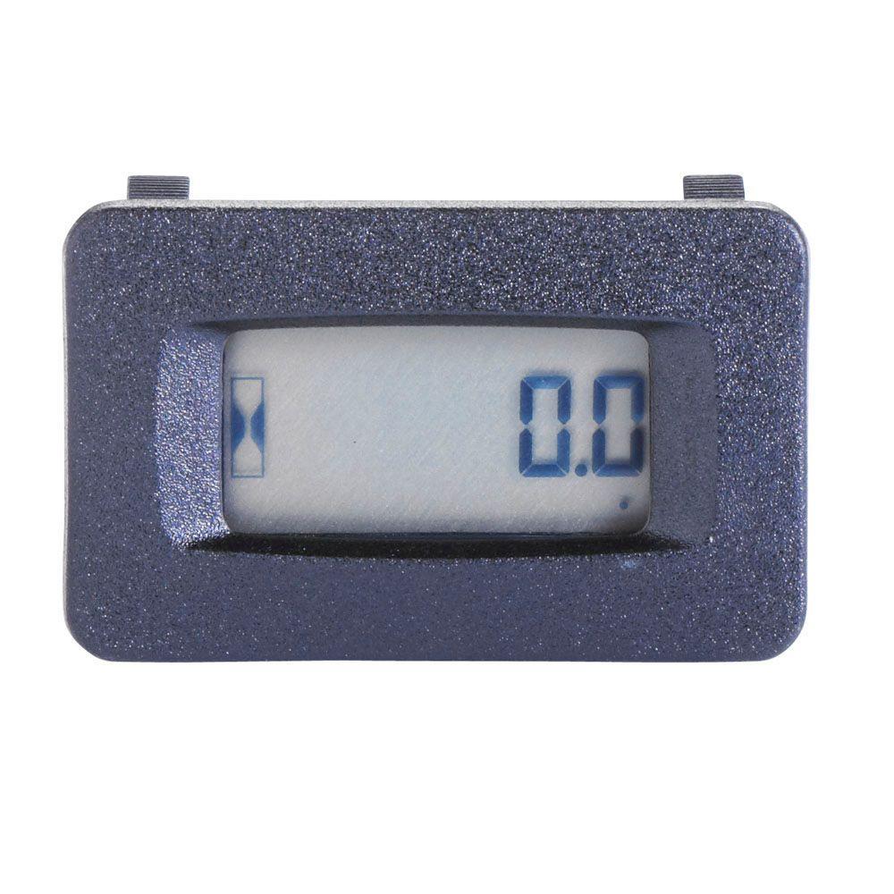 Hourmeter Kit for TimeCutter SS