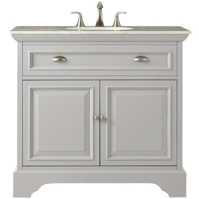 Sadie Collection Bath The Home Depot