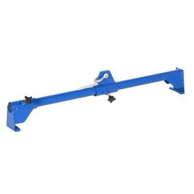 1,000 lb. Capacity Near Vertical Drum Lifter