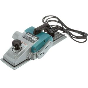 Makita 6 Amp Corded Plate Joiner With Dust Bag And Tool Case Pj7000
