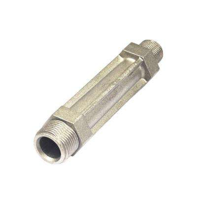 Pressure Washer Aluminum Water Outlet Kit