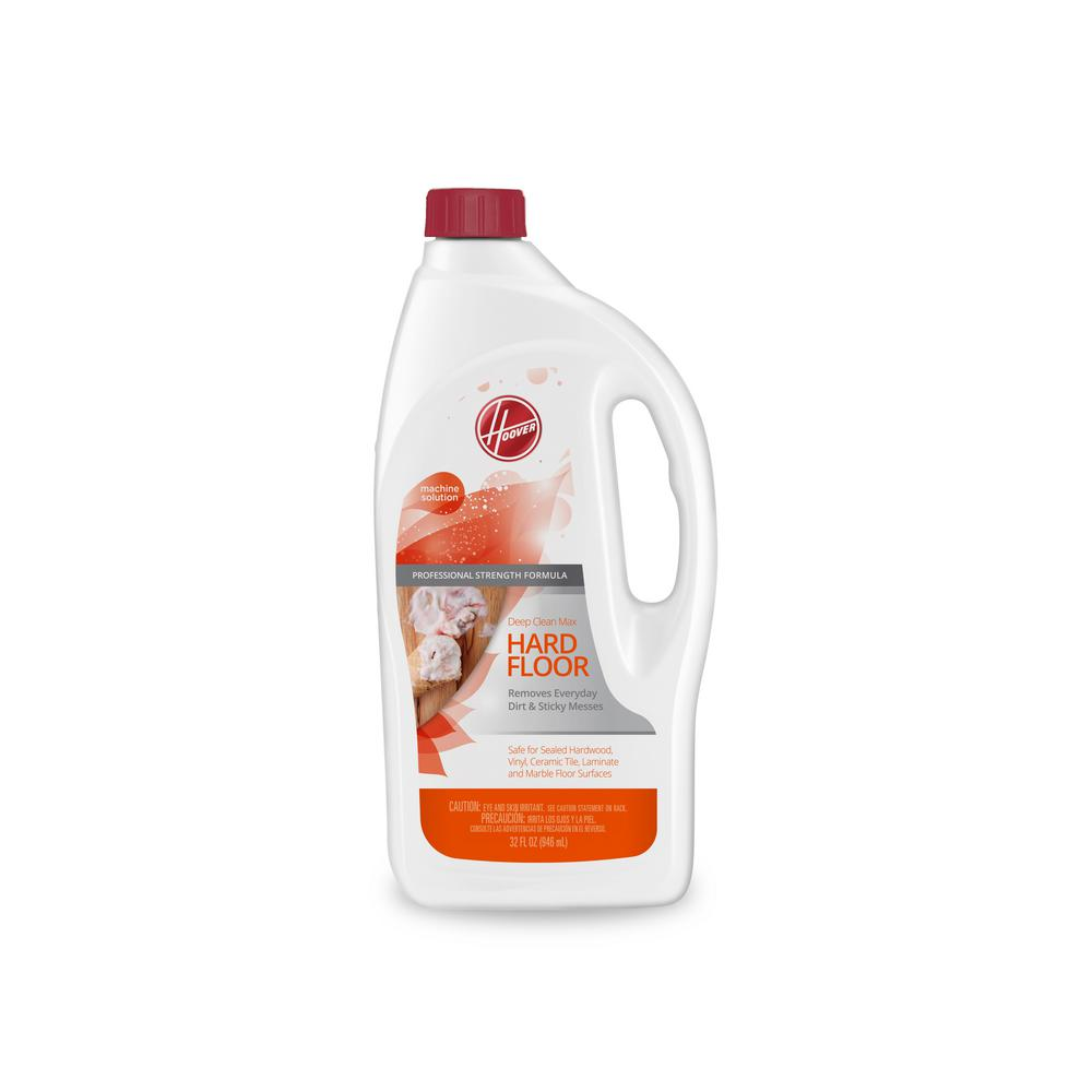 hoover bottle floor oz f large floors multi plus hard cleaner solution
