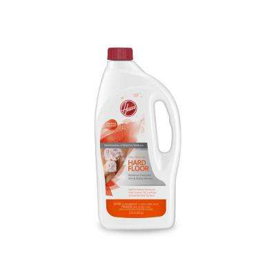 Tile Hoover Floor Cleaning Products Cleaning Supplies The