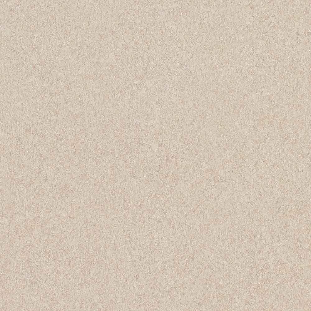 2 in. x 3 in. Laminate Sheet in Desert Zephyr with
