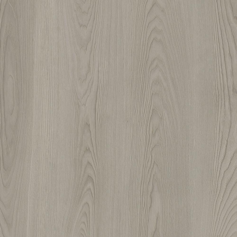 Take Home Sample - Rendell Luxury Vinyl Flooring - 4 in. x 4 in.