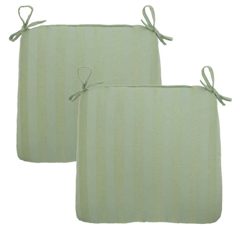 Home Depot Lawn Chair Pads