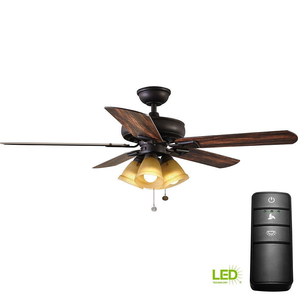 Hampton Bay Ceiling Fan Receiver Home Depot - 9.14.hus-noorderpad.de •