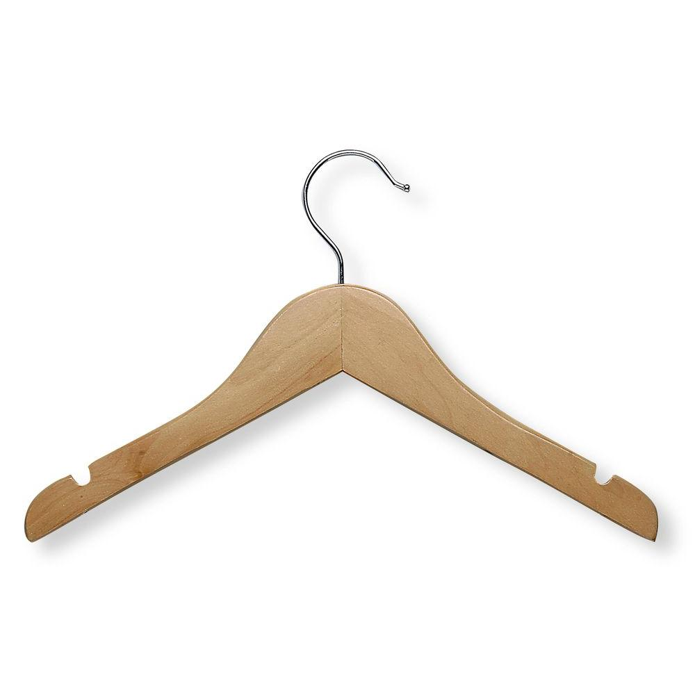 Mainstays 18 Pack Hangers - WHITE. Average rating: out of 5 stars, based on 6 reviews 6 reviews. Mainstays. Walmart # This button opens a dialog that displays additional images for this product with the option to zoom in or out. Tell us if something is incorrect/5(6).