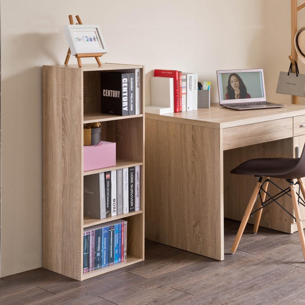 $199 Premium Log Nightstand w//Shelf
