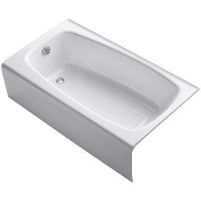 canada the store cast archives clawfoot faucets ended loo category double iron and tub product tubs