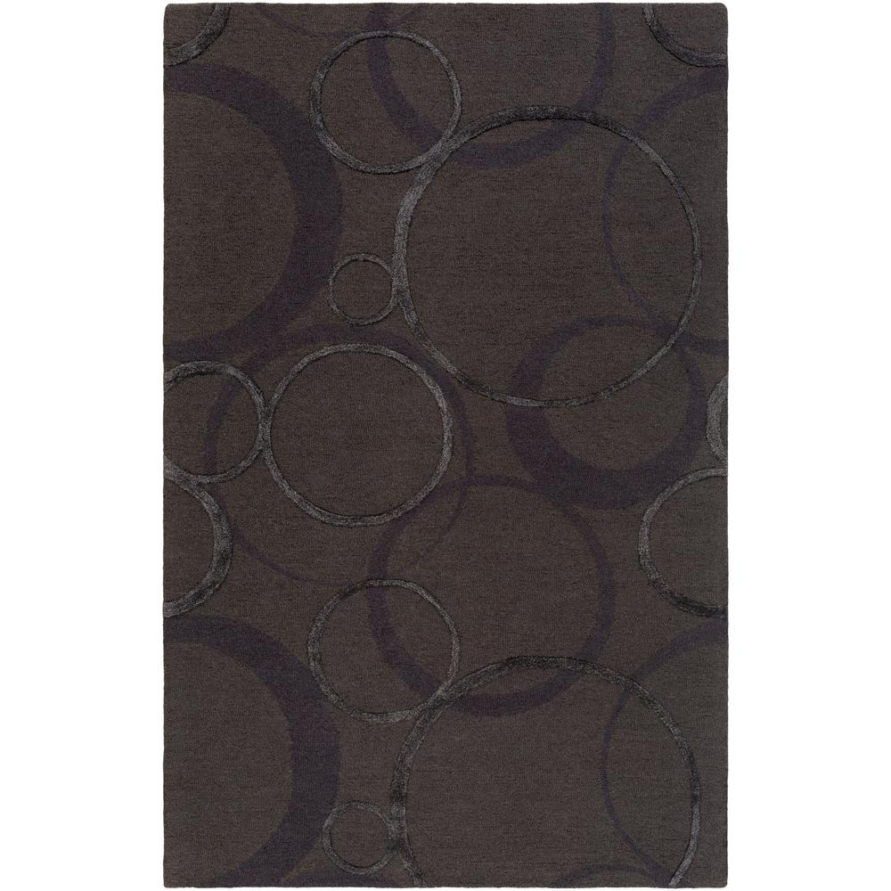 Brand-new Brown - Area Rugs - Rugs - The Home Depot VW72