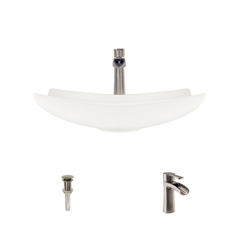 Luxury Faucet Direct Complaints Inspiration - Faucet Products ...