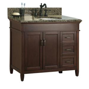 Home Decorators Collection Ashburn 37 In W X 22 In D