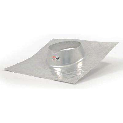 Formable Flashing Kit for 14 in. Tubular Skylights