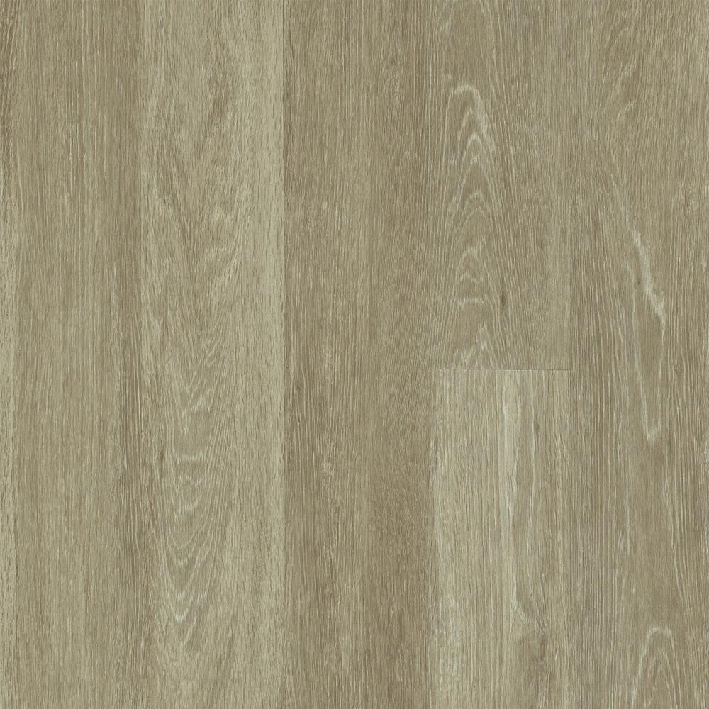 Grand Slam 6 in. x 48 in. Tabor Resilient Vinyl Plank Flooring (41.72 sq. ft. / case)