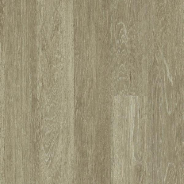 Grand Slam Tabor 6 in. x 48 in. Glue Down Vinyl Plank Flooring (41.72 sq. ft./case)