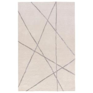 Jaipur Rugs Sand Shell 2 ft. x 3 ft. Abstract Accent Rug by Jaipur Rugs