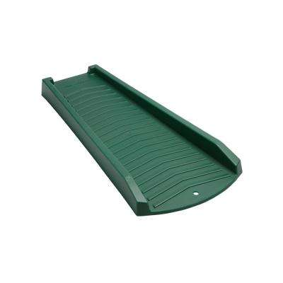 Gutters Amp Accessories Roofing Amp Gutters The Home Depot