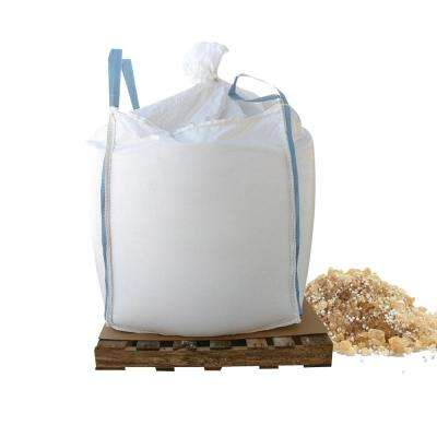 2000 lb. Sack Coated Granular with Calcium