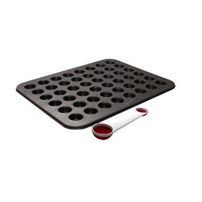 Carbon Steel Baking Sheet